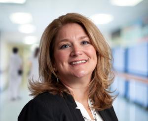 Darlene Sawicki, MSN, NP-BC