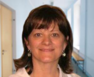 Diane McKenna-Yasek, RN, BSN