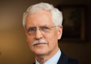 Robert H. Brown Jr., MD, DPhil