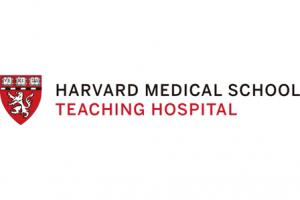 Harvard Medical School Teaching Hospital