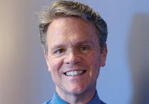 John Costello, MA, CCC-SLP