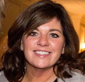 Kathleen Gosnell