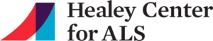 The Sean M. Healey & AMG Center for ALS at Mass General