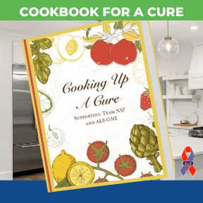 Cookbook for a Cure